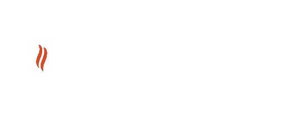 GutCaffe